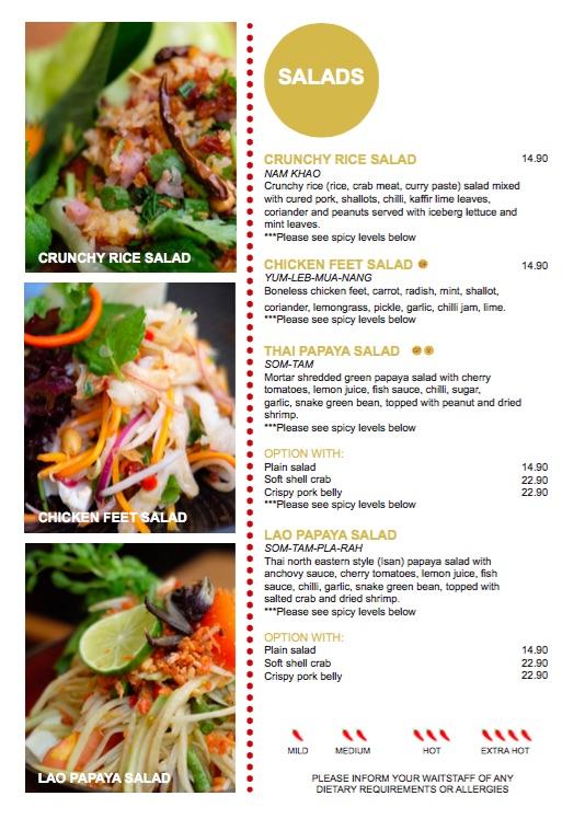 Peppercorn food menu 10.jpg