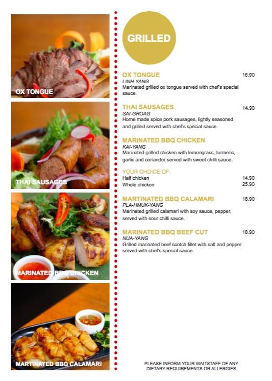 Peppercorn food menu 11.jpg