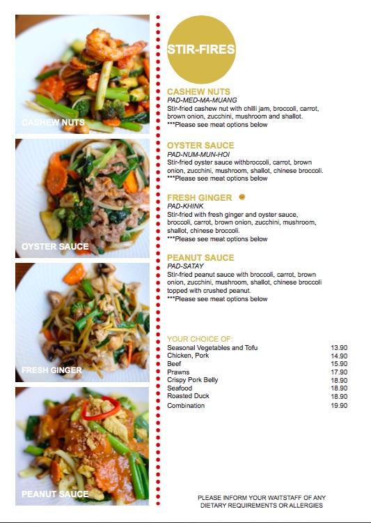 Peppercorn food menu 12.jpg
