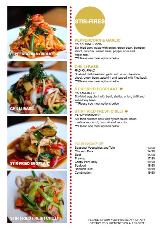 Peppercorn food menu 13.jpg