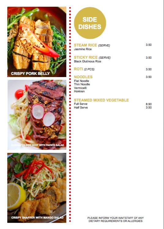 Peppercorn food menu 15.jpg