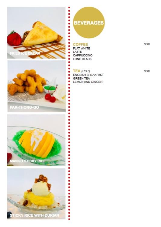 Peppercorn food menu 17.jpg