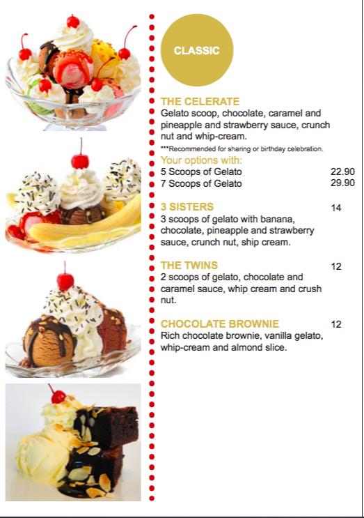 Dessert3.jpg