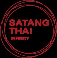 satang logo.png