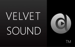 "AKM released the brand, ""VELVET SOUND"", in 2014. AKM releases new products with the concept, ""Real Live Sound"", which goes to show that they attach great importance to the original sound."