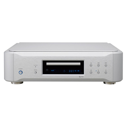 "SACD / CD player ""K-07X"""