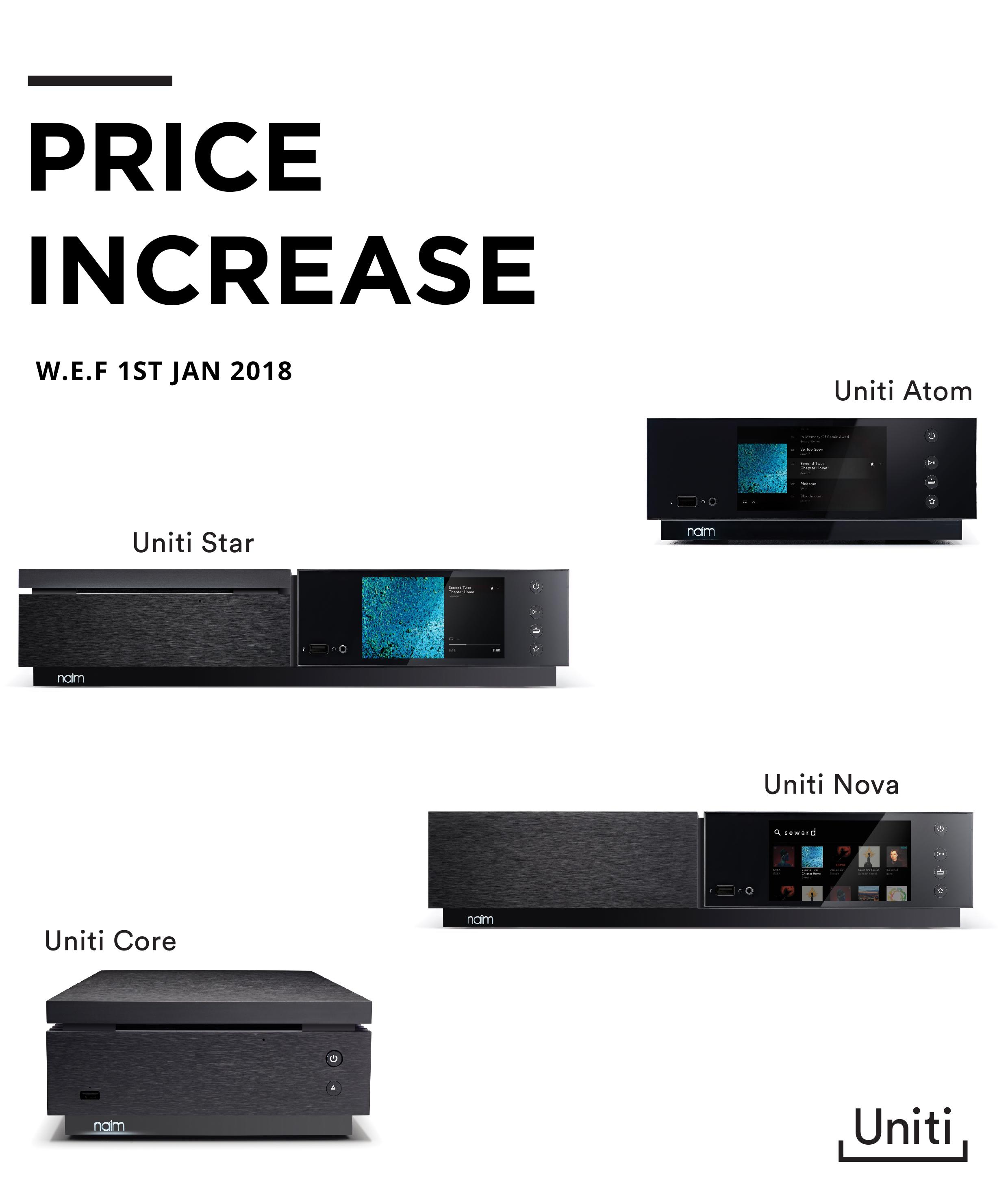 uniti price increase-01.jpg