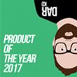 kanta-2-product-of-the-year-2017_award_110-110.png