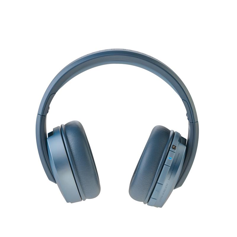 Listen_Wireless_Face.jpg