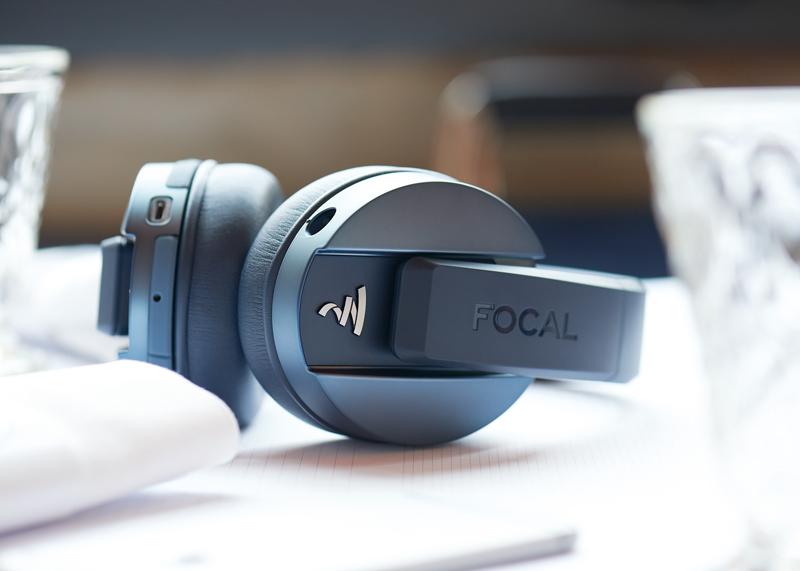 Listen_Wireless_Chic_05.jpg