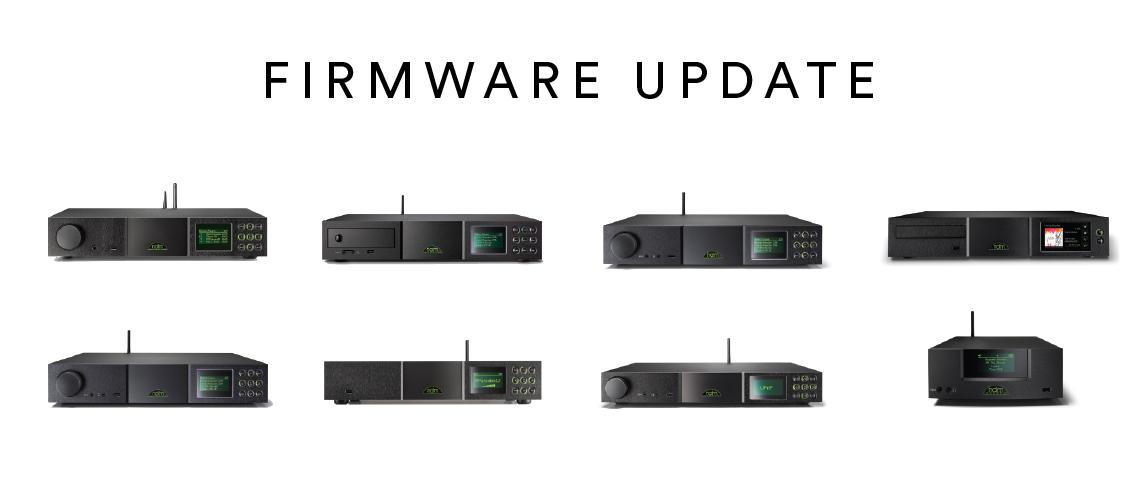 firmwareupdate.jpg