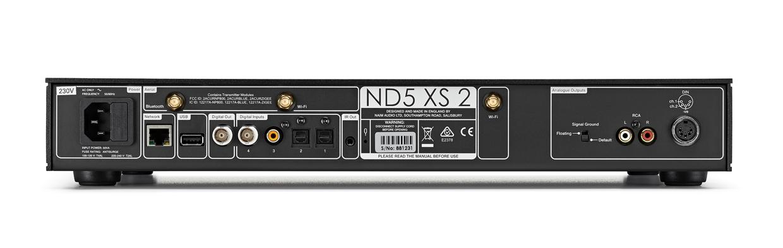 nd5xs2_7.jpg