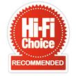 focal-hi-fi-choice-recommended-award-kanta-no-2.png