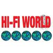 hi-fi-world-5-globes-kanta-no-2-award.jpg