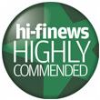 hi-fi-news-highly-commended-hi-fi-news-award-2018.jpg