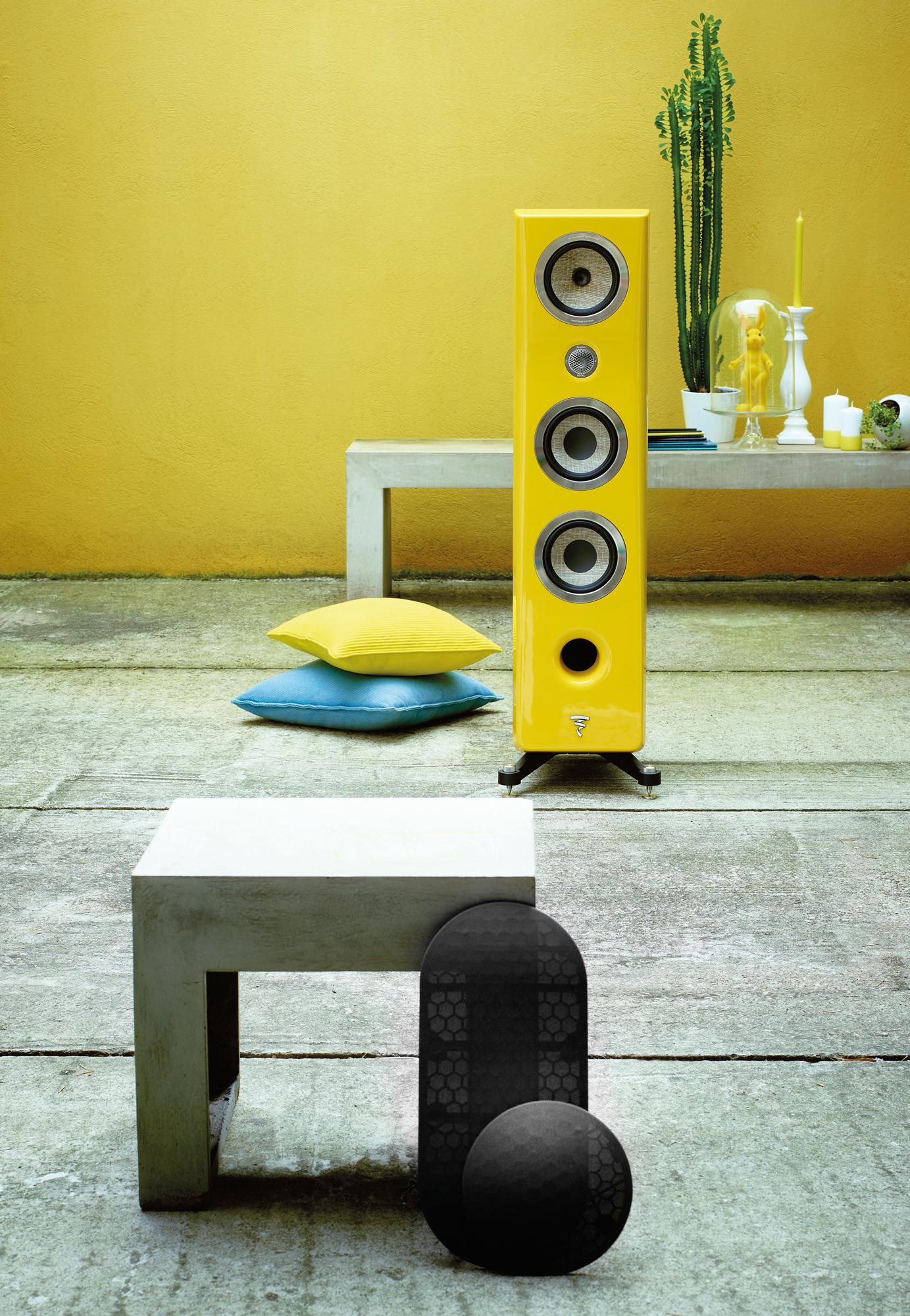Kanta_HG_Yellow.jpg