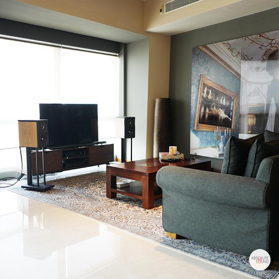 residential-tn570-2.jpg