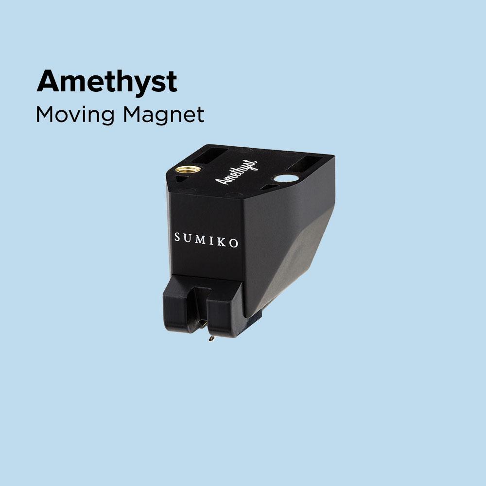 amethyst.jpg