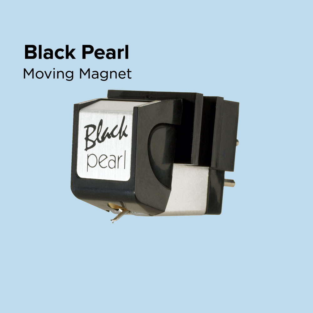 blackpearl-(1).jpg