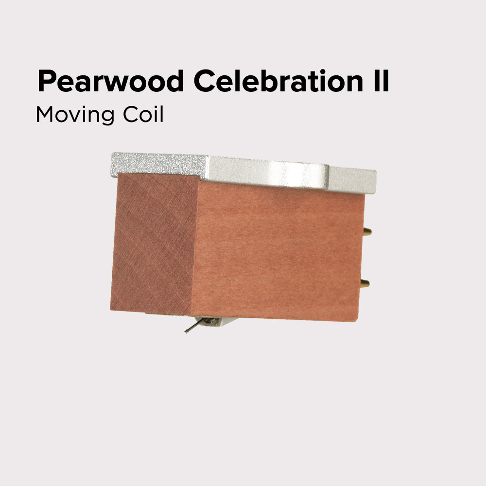 pearwood-celebration.jpg