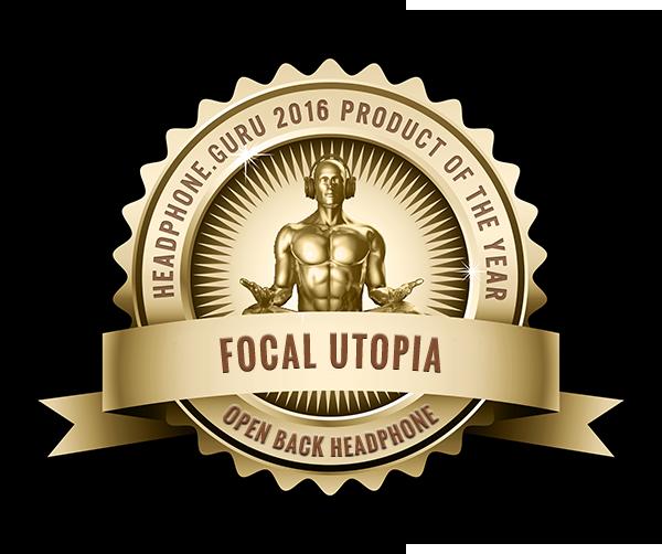 Lié à Utopia_Headphone.Guru_Logo_2016.png