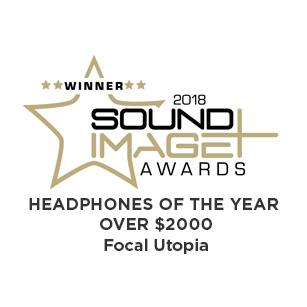 Lié à Utopia_SoundImage_Logo_2018.jpg