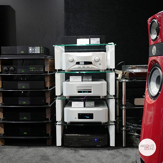 When it comes to audio, there's something for everyone at our showroom. Whether you prefer the pace, rhythm, and timing of a full Naim setup or the Japanese approach to excellence with Esoteric components.⁣ .⁣ .⁣ .⁣ .⁣ #audio #audiophile #audiophiles #stereo #stereophile #music #hifi #highfidelity #homecinema #homestereo #hometheatre #leicacraft #afterlight #vscocam #vscosg #instahifi #isolation #sound #highendhifi #loudspeakers #soundsystem #musicsystem #audiosystem #jazz #acoustics #stereo