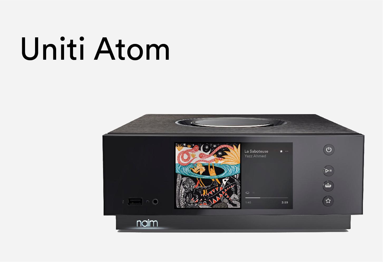 uniti atom-01.jpg