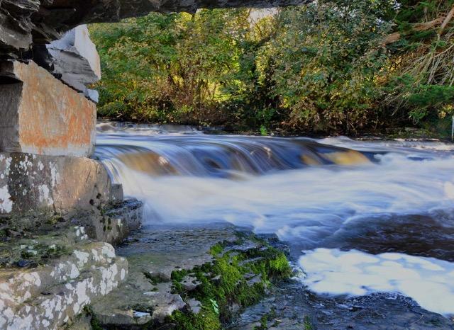 Ennistymon_smooth waters_ Rachel Dubber.jpeg