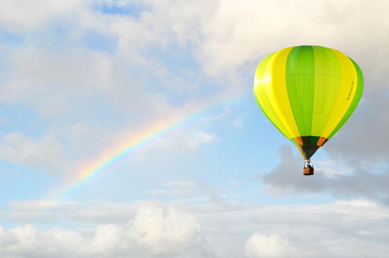 Rainbow Skies COLOUR NOVICE.jpg