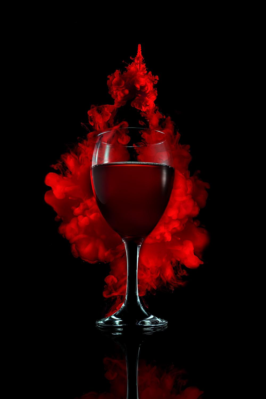 Aqueous Red - Advanced - Colour.jpg