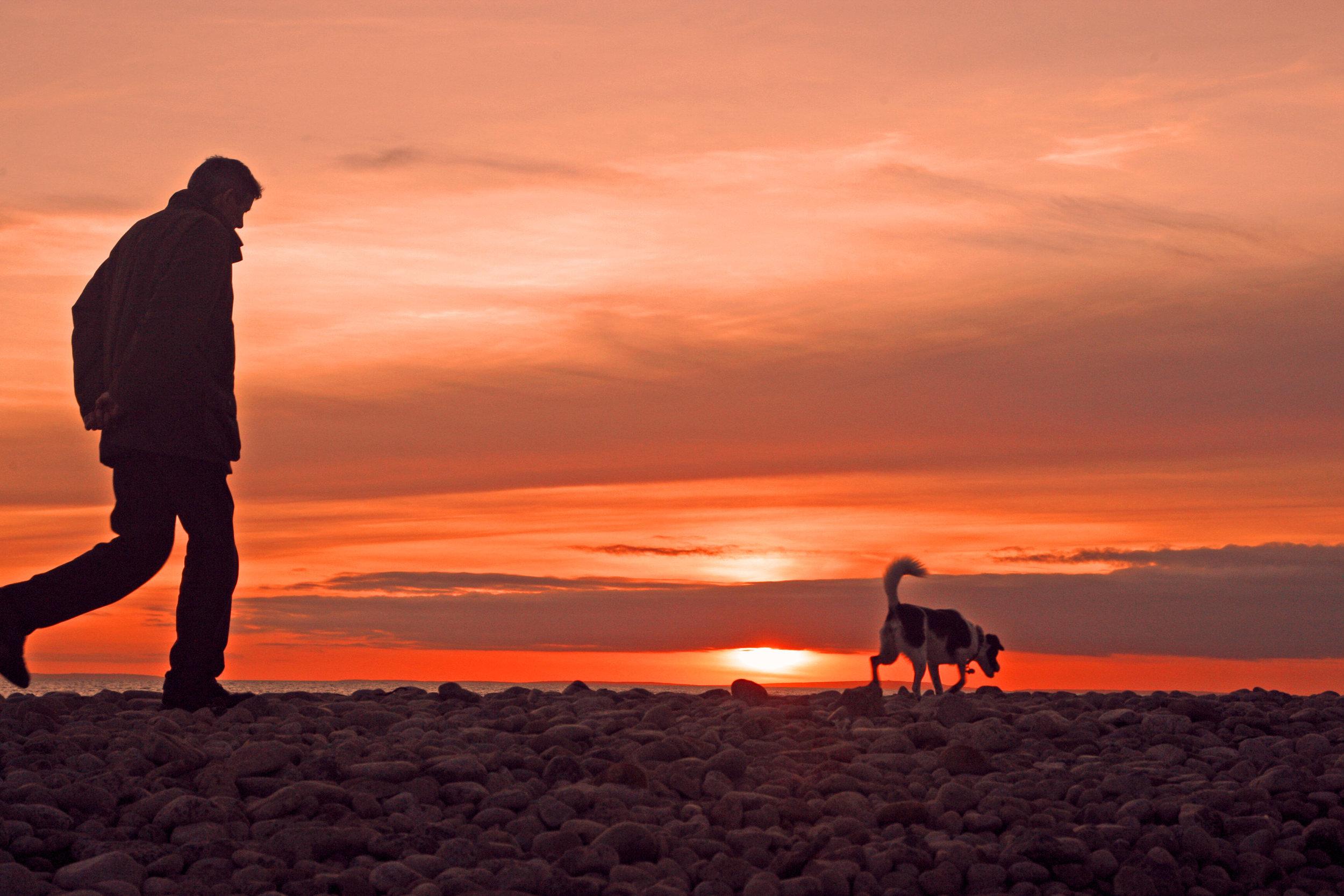 sunset- N-85-.jpg