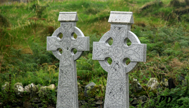 2 celtic crosses.jpg