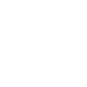 d'Madoo Honey