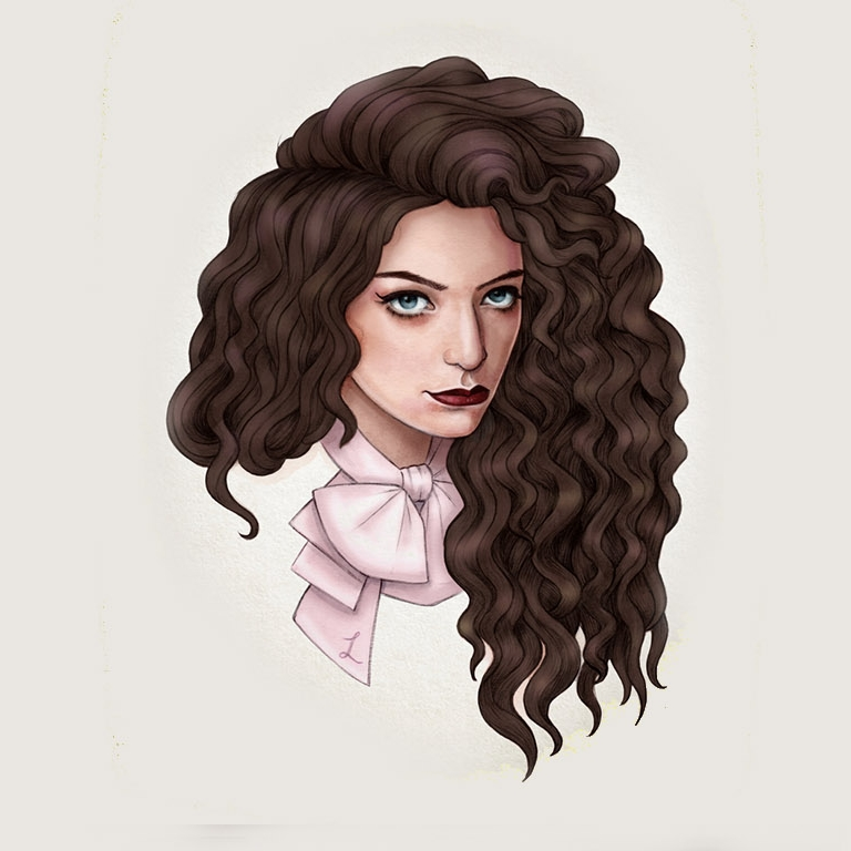 lorde-art-ppcorn-2016.jpg