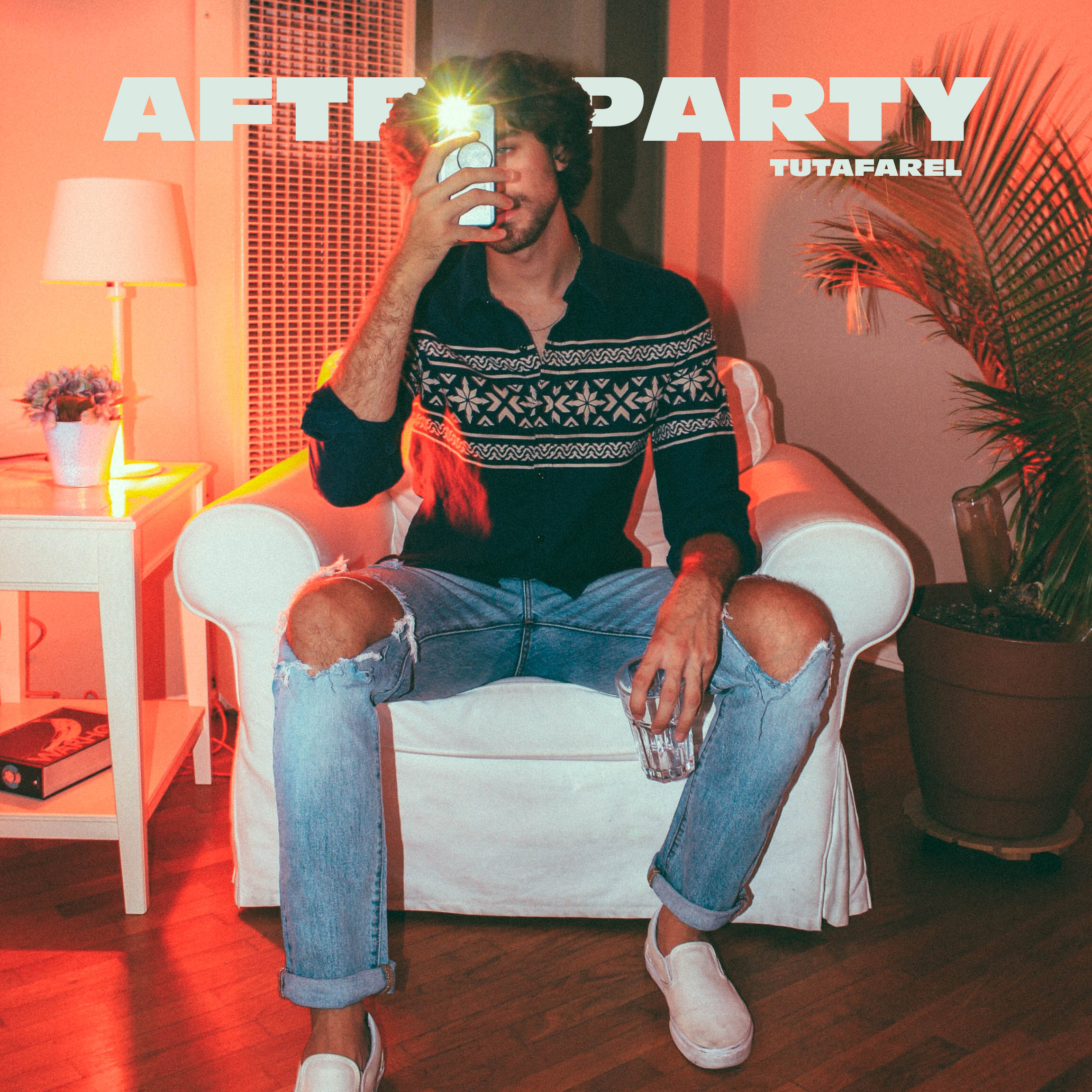 After Party - Single