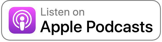 badge-iTunes.jpg