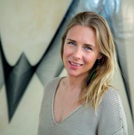 Hanne Lina -