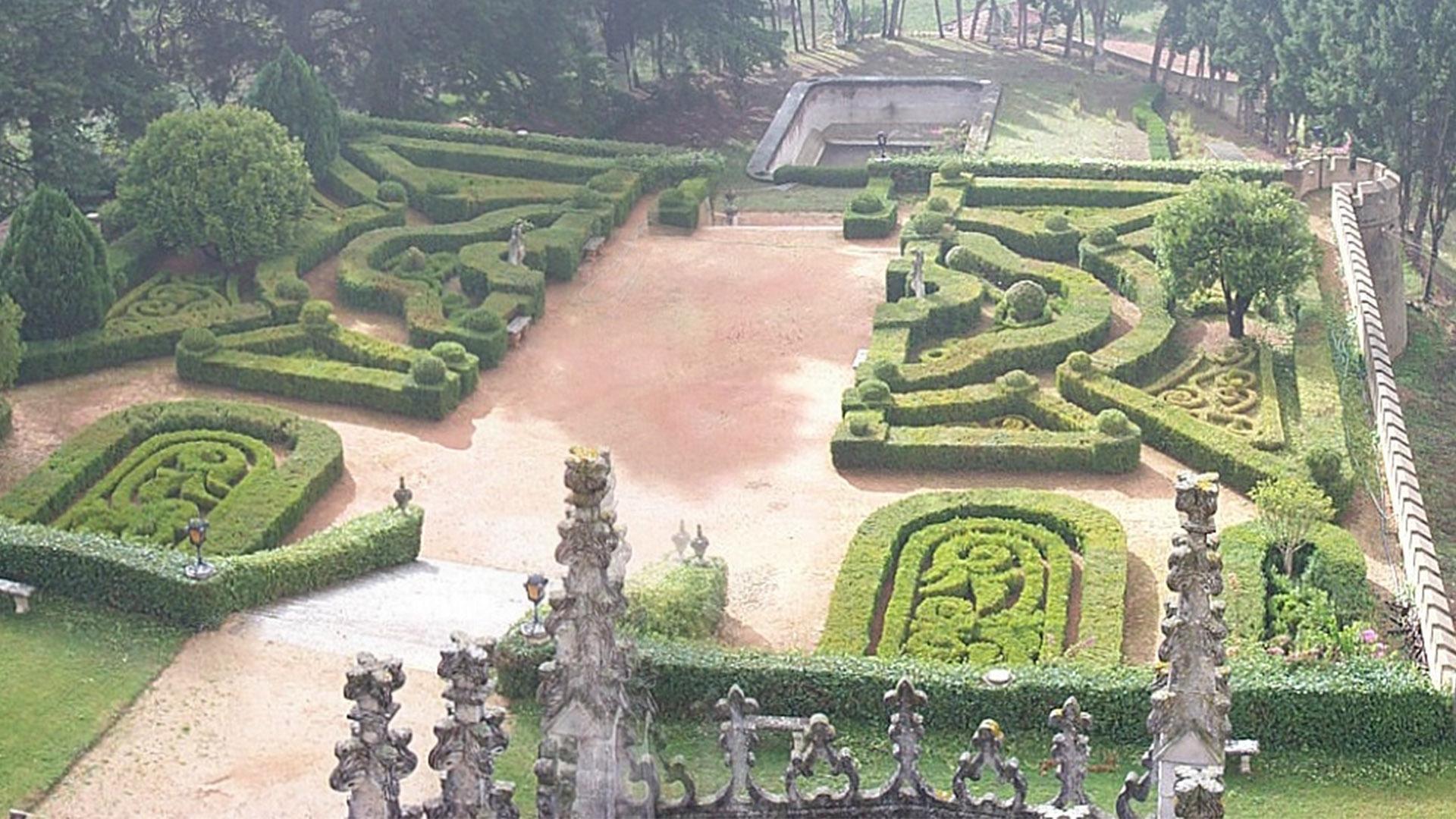 Chiva Som Spa - Portugal -