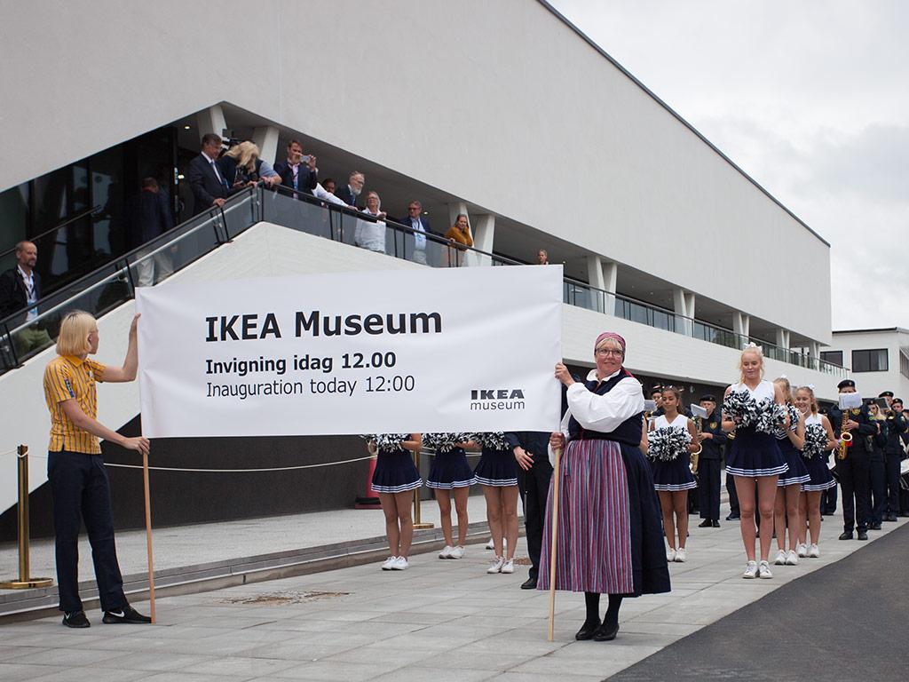 IKEA_museum opening.jpg