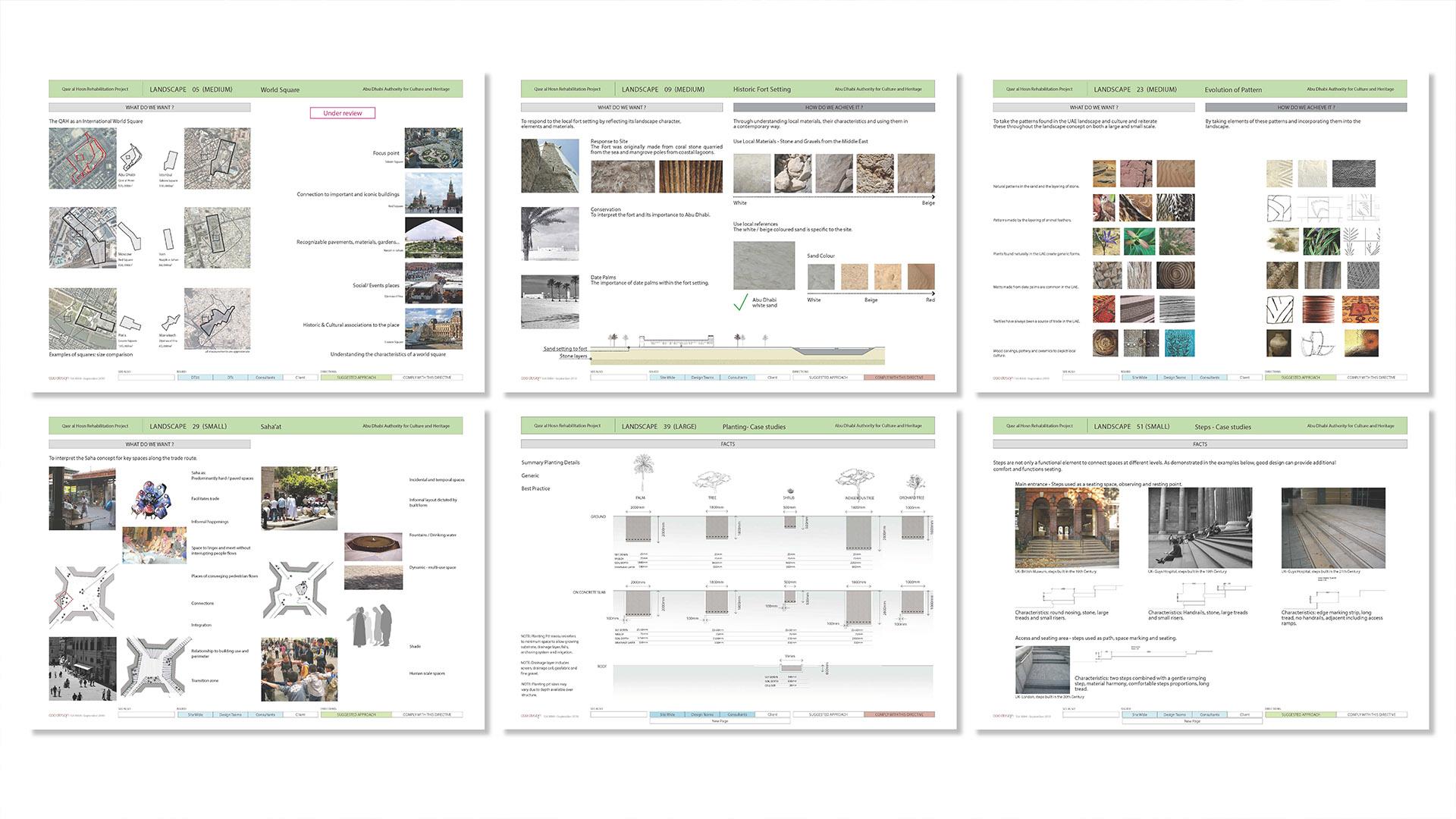 design guidelines for web1.jpg