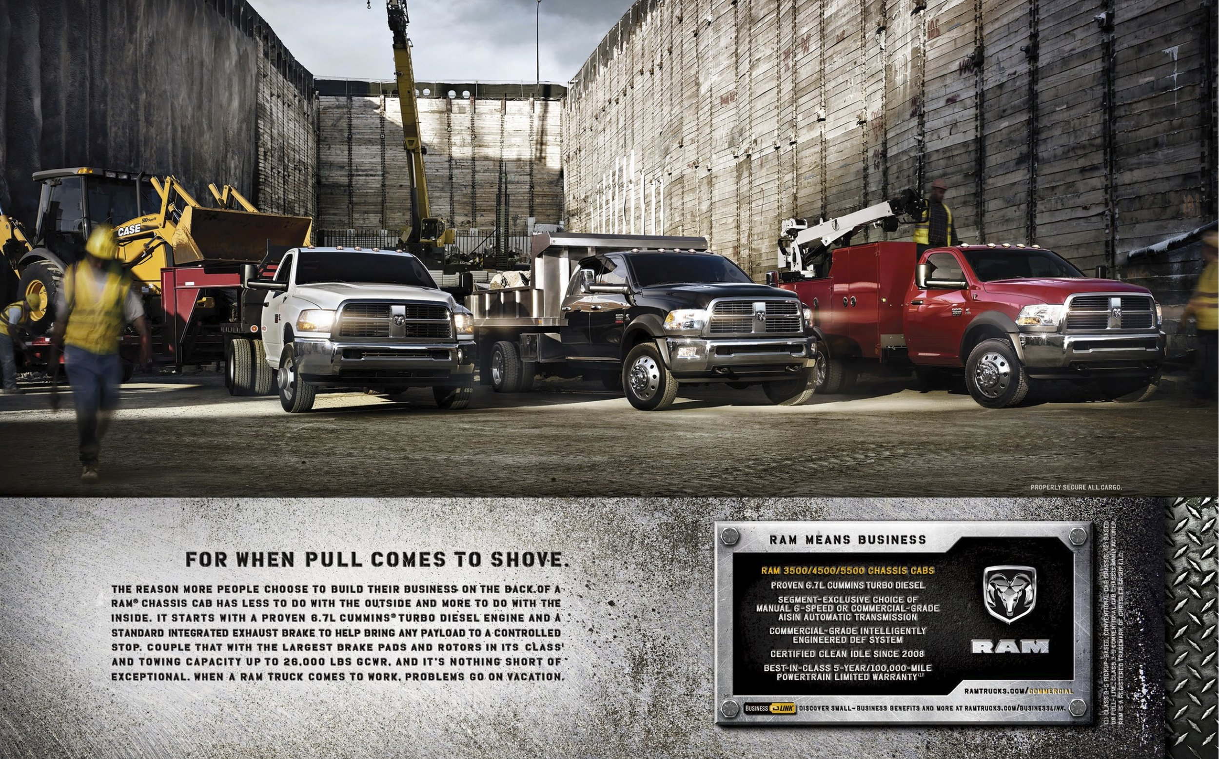 Chassis Cab Spreads.jpg