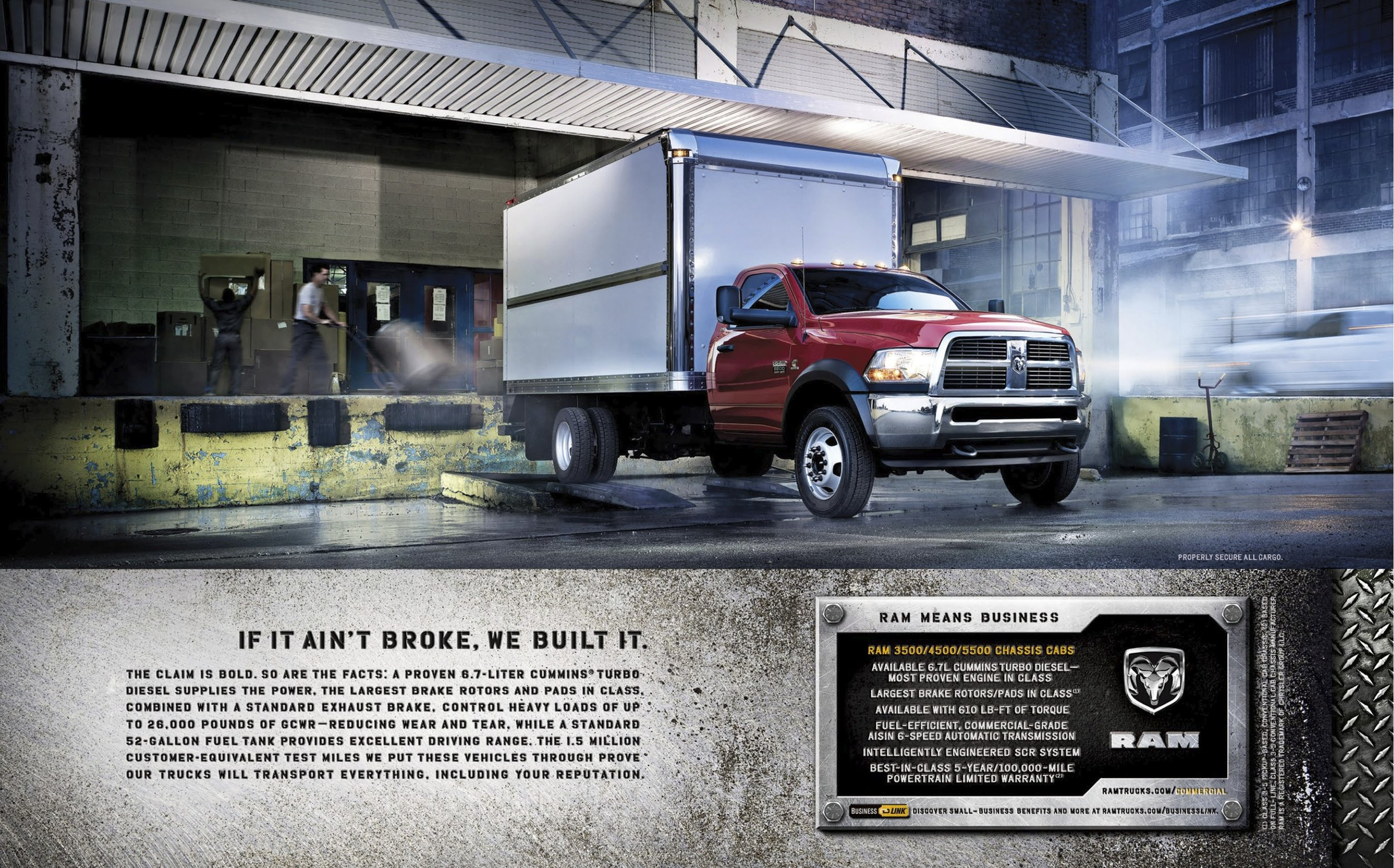 Chassis Cab Spreads6.jpg