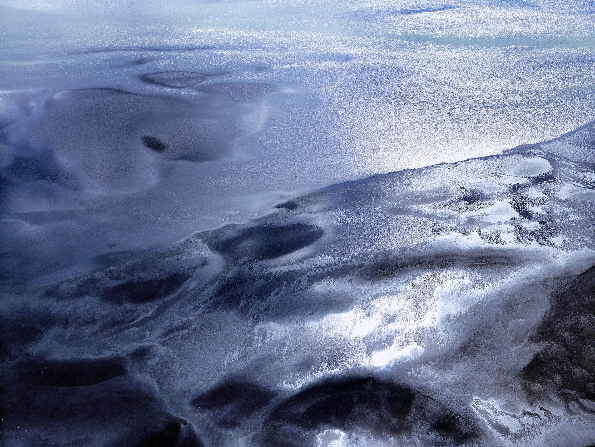 high ice-007106 copy.jpg