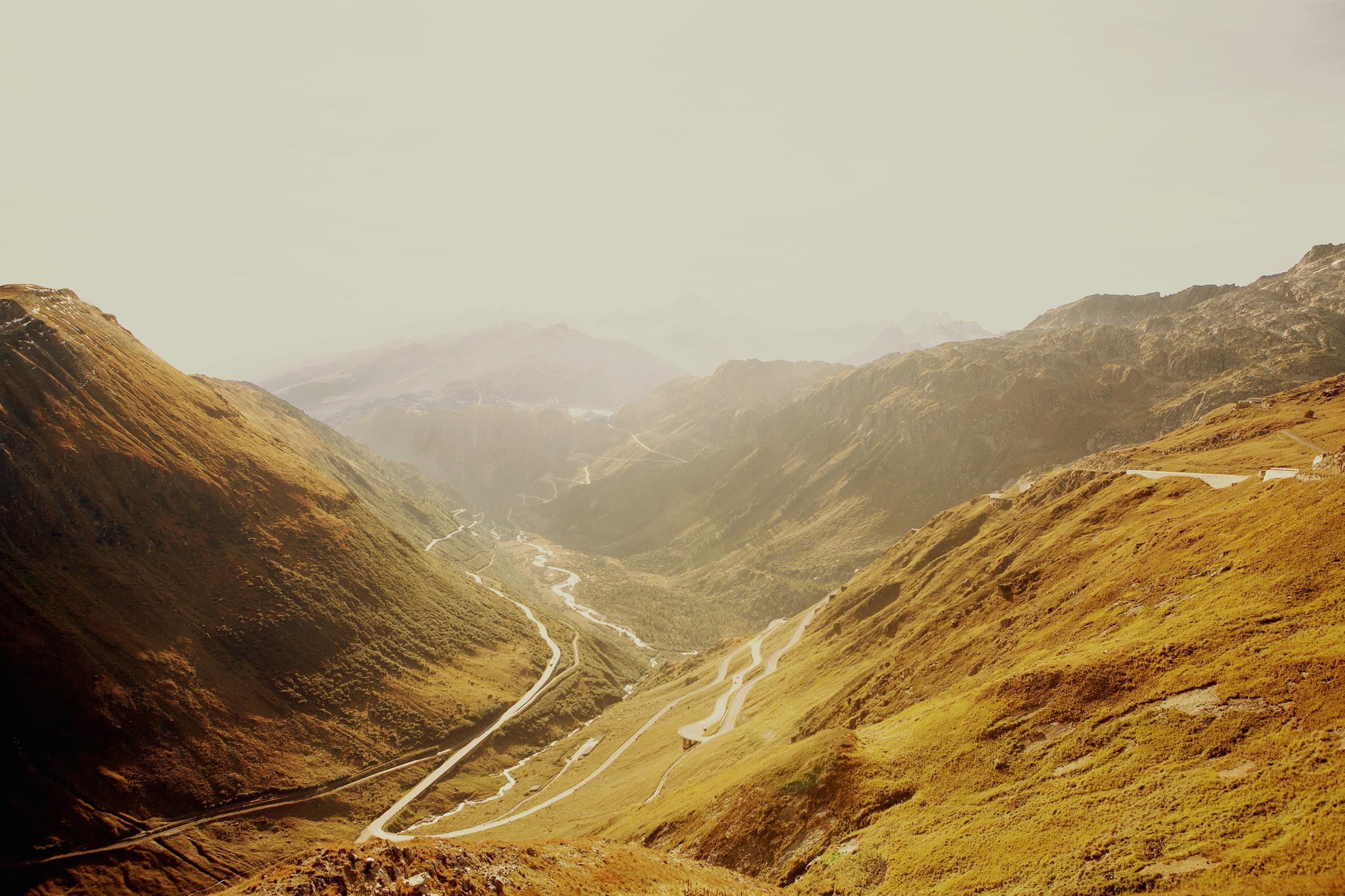mountain pass copy.jpg