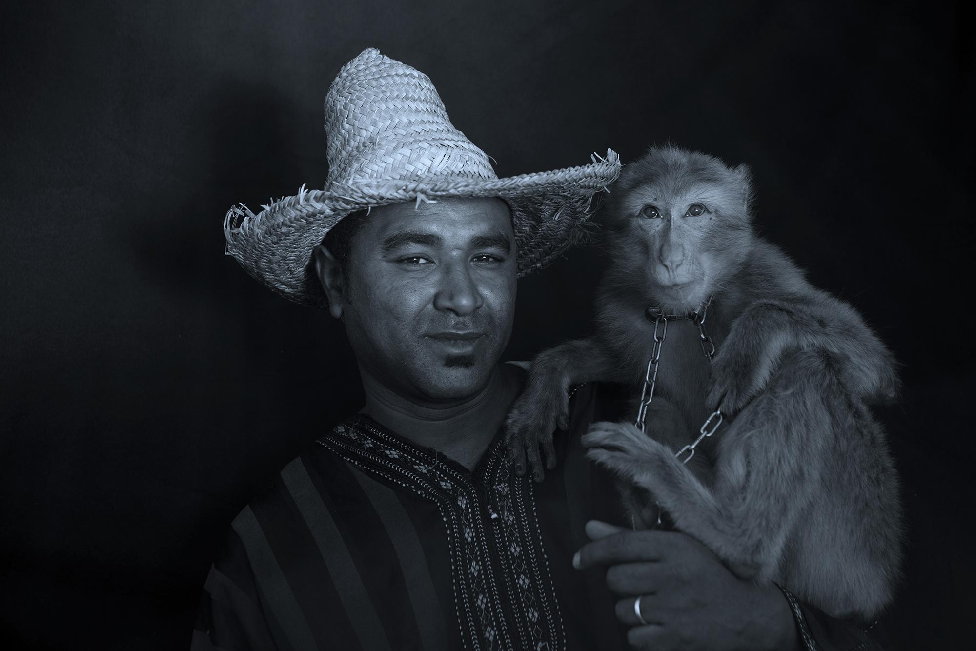 monkey2 copy copy.jpg