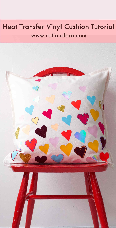 Heart Cushion Pinterest.jpg