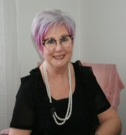 Diane Dyer  Salon Assistant  Hi, I am Diane, I have been in the hairdressing industry for more than 22 years and I am still loving it. I always serve to the best of my ability as I enjoy being a blessing to others.