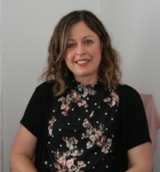 Cath Broome  Style Director/ Manager  Hi, I'm Cath, and I'm the Style Director and Floor Manager at La Boutique. I've been hairdressing in New Zealand and overseas for 20 years. I have worked in a variety of different salon environments that specialise in varied aspects of hairdressing. This has really taught me a great deal and helped me become a very well-rounded hairdresser and leader.  I brought my wealth of knowledge and skills to La Boutique over 7 years ago, and I love my role as Salon Floor Manager.  Our team and vastly varied clients keep my days interesting and my creative juices flowing. I love creating natural and flattering styles to suit my clients' particular wants and needs.  What I enjoy most about hairdressing is making you feel good about how you look. It's something we have the opportunity to do every day as hairdressers and it's great to be a part of a team that values this too!