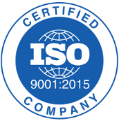 ISO Quality Management System